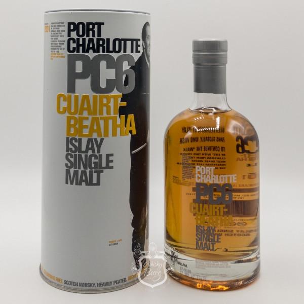 Port-Charlotte-PC-6_21
