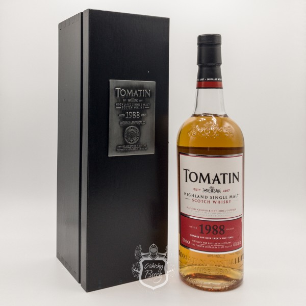 Tomatin-1988-Limited-Release_Batch-2