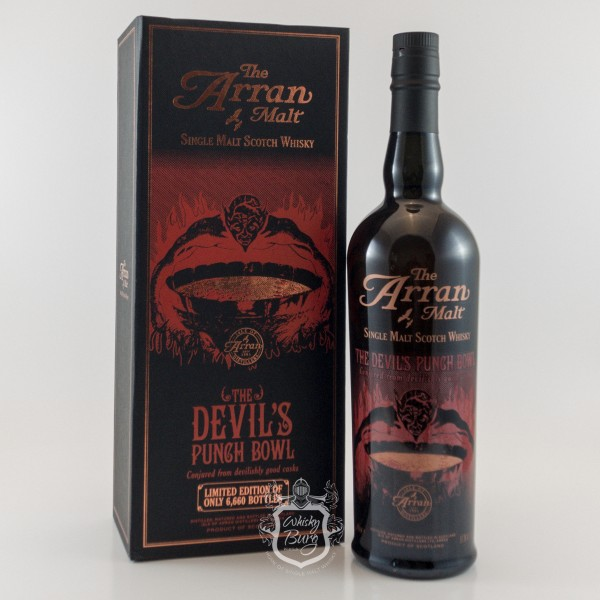 Arran-The-Devils-Punch-Bowl-1