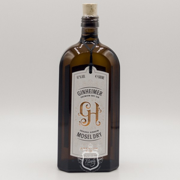 Ginheimer-Mosel-Dry-Gin