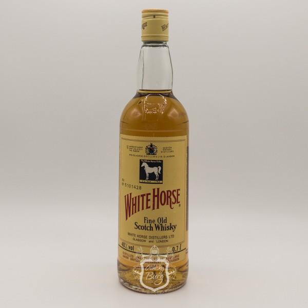 White-Horse-Fine-Old-Scotch-Whisky