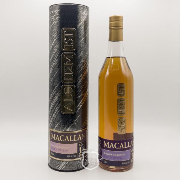 Macallan-Alchemist-14y