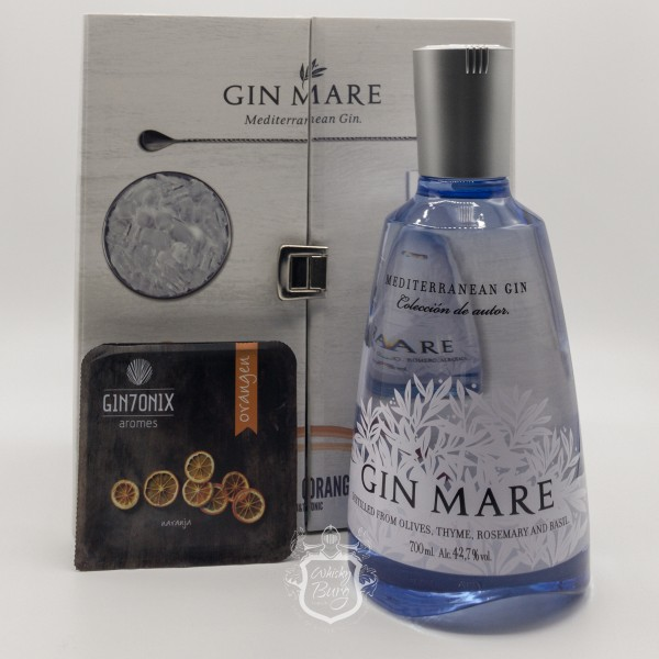 Gin-Mare-Triple-Orange-Pack