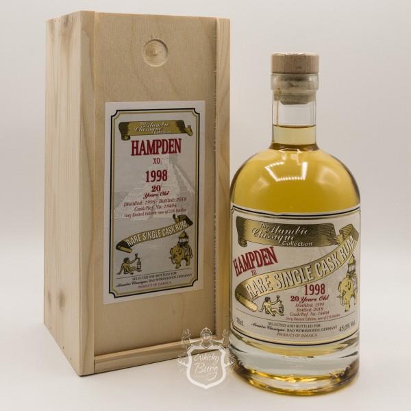 Hampden-XO-Rum-1998